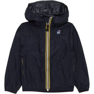 K-Way Claude 3.0 Jacket - Boys'