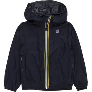 K-Way Claude 3.0 Jacket - Toddler Boys'