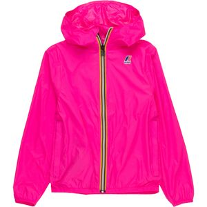 K-Way Claude 3.0 Jacket - Girls'