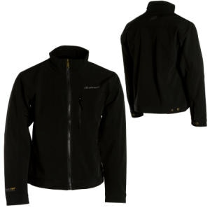 LaCrosse Tempest Softshell Jacket - Mens