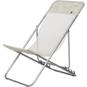 Maxi Transat Camp Chair