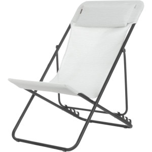 Maxi Transat Plus Lounge Chair