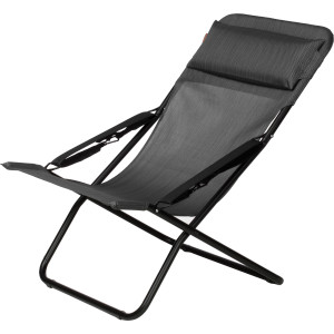 Transabed XL Plus Lounge Chair