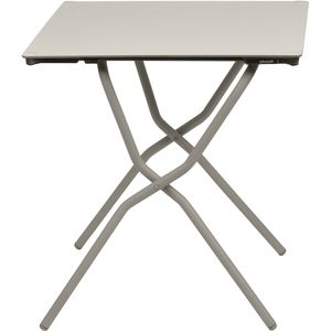 Lafuma Anytime Square Table