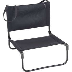 CB Camp Chair