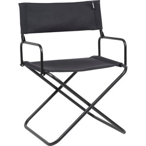 Lafuma FGX XL Airshell Steel-Frame Camp Chair