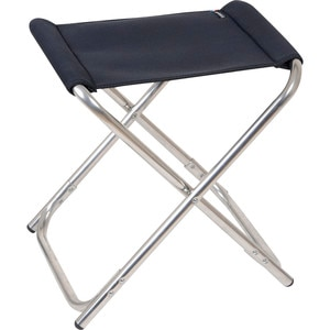 Airshell ALU PU Folding Camp Stool