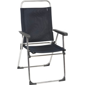 Victoria Airshell Range Camp Chair With Aluminium Alloy Frames