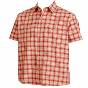 Lafuma Atlas Shirt - Short-Sleeve - Mens