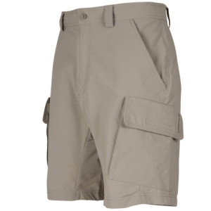 Lafuma Stretchy Short - Mens