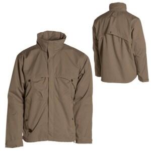 Lafuma Track Jacket - Mens