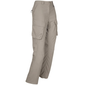 photo: Lafuma Women's Mosquito Pant hiking pant