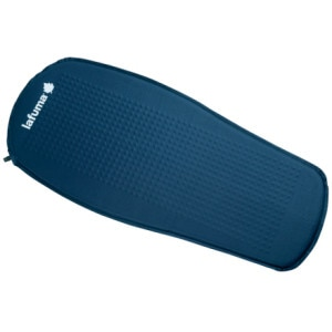 photo: Lafuma Mountain 2 Sleep Pad self-inflating sleeping pad
