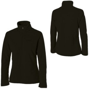 Lafuma Micro ECO 2 T-Zip Jacket - Womens