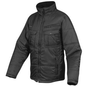 Lafuma Villard Insulated Jacket - Mens