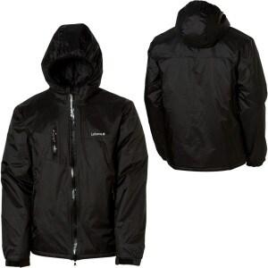 Lafuma Dumarest Loft Insulation Jacket - Mens