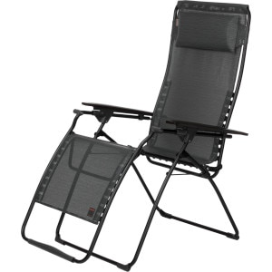 Lafuma Futura Clipper XL Recliner