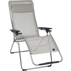 Futura Clipper XL Recliner