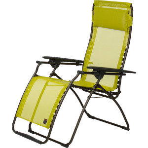 Camping chairs folding chairs - Lafuma camping table ...