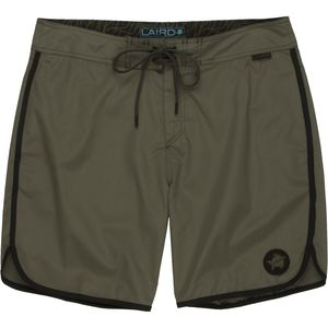 Laird Apparel Masters Board Short - Men's
