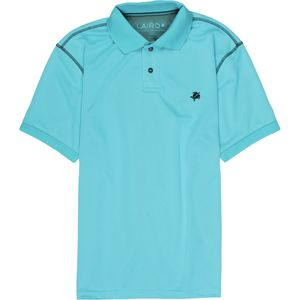 Laird Apparel H2 Polo Shirt - Short-Sleeve - Men's