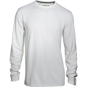 Laird Apparel Breaker Shirt - Long-Sleeve - Men's