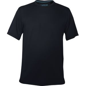 Laird Apparel Breaker Shirt - Short-Sleeve - Men's