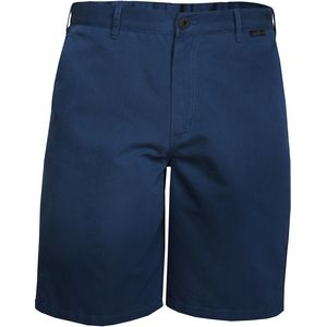 Laird Apparel Shoreline Short - Men's