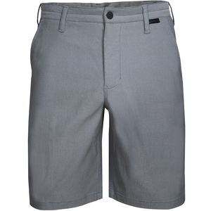 Laird Apparel Hybrid Short - Men's