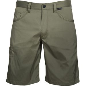 Laird Apparel Enduro Short - Men's