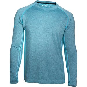 Laird Apparel Latigo Shirt - Long-Sleeve - Men's