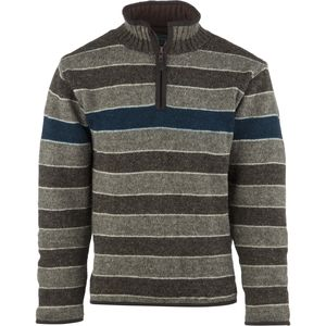 Laundromat Cambridge Sweater - Men's