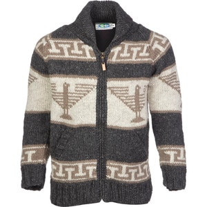 Laundromat Phoenix Sweater - Men's
