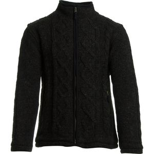 Laundromat Galway Sweater - Men's