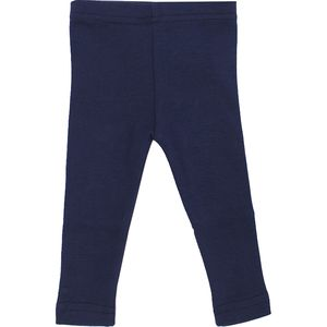 L'oved Baby Organic Cotton Legging - Infant Boys'