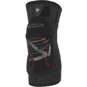 Leatt 3DF 5.0 Junior Knee Guard