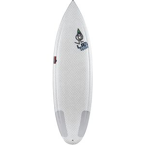 Bowl Series Surfboard