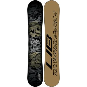Dark Knife C3 BTX Snowboard