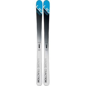 Lib Technologies Freeride HP Ski