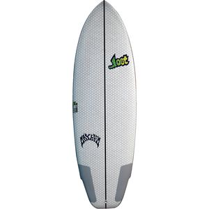 Lib Technologies x Lost Puddle Jumper Surfboard