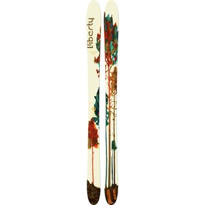 Liberty Sequence Ski