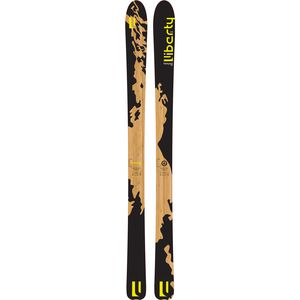 Liberty Variant 97 Ski