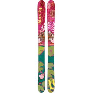 Liberty Envy Ski - Women's