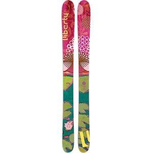 Liberty Envy Ski - Women's