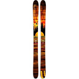 Liberty Origin 96 Ski