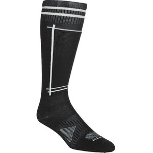Le Bent Definitive Ultra Light Ski Sock