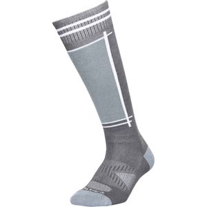 Le Bent Definitive Light Ski Sock