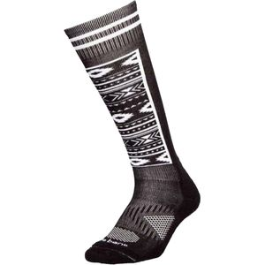 Le Bent Definitive Snowboard Sock
