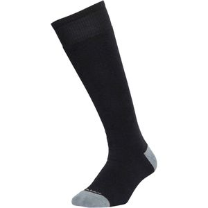 Le Bent Le Alpha Full Cushion Performance Sock