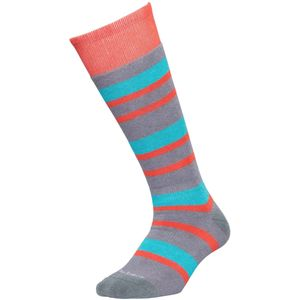 Le Bent Le Alpha Performance Sock - Women's